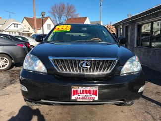 2008 Lexus RX 350    city Wisconsin  Millennium Motor Sales  in , Wisconsin