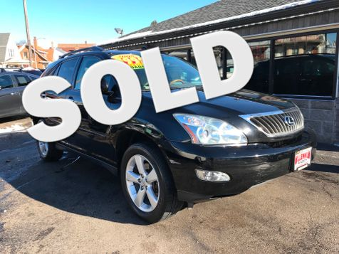 2008 Lexus RX 350   in , Wisconsin