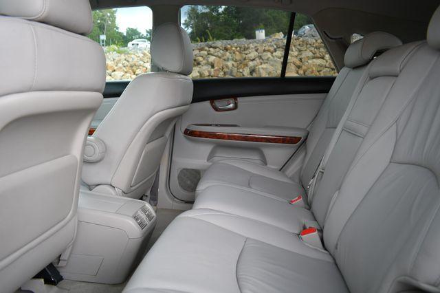 2008 Lexus RX 350 Naugatuck, Connecticut 15