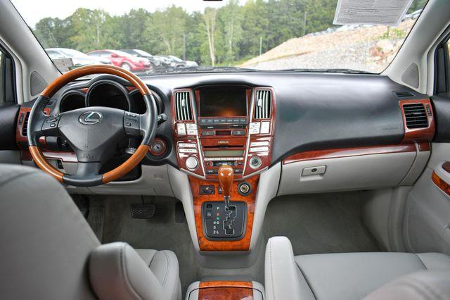 2008 Lexus RX 350 Naugatuck, Connecticut 17