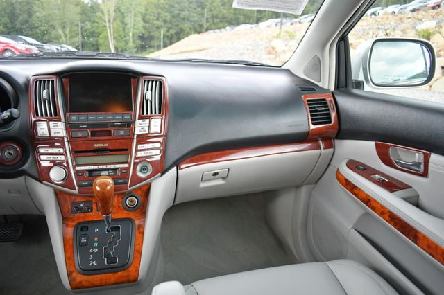 2008 Lexus RX 350 Naugatuck, Connecticut 18