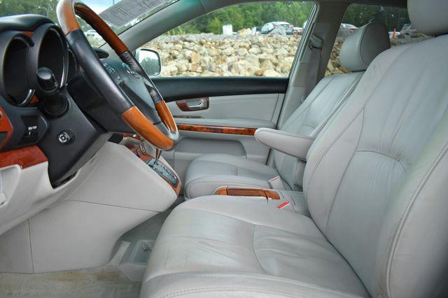 2008 Lexus RX 350 Naugatuck, Connecticut 21