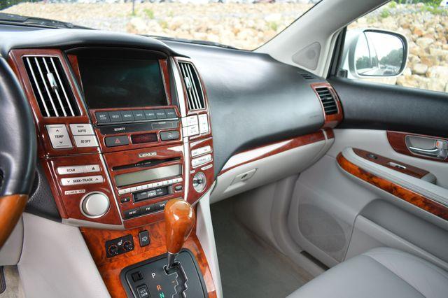 2008 Lexus RX 350 Naugatuck, Connecticut 23