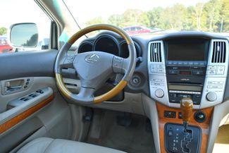 2008 Lexus RX 350 Naugatuck, Connecticut 16