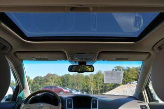 2008 Lexus RX 350 Naugatuck, Connecticut 19