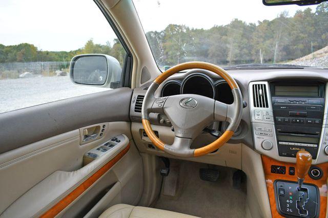 2008 Lexus RX 350 Naugatuck, Connecticut 13