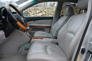 2008 Lexus RX 350 AWD Naugatuck, Connecticut 10