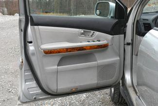 2008 Lexus RX 350 AWD Naugatuck, Connecticut 9