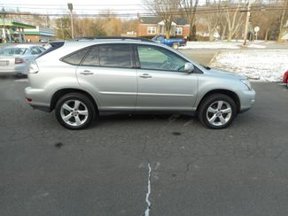 2008 Lexus RX 350 New Windsor, New York