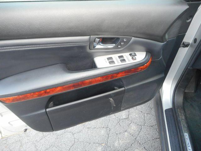 2008 Lexus RX 350 in New Windsor, New York 12553