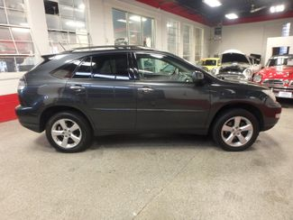 2008 Lexus Rx350 Awd, Loaded , DEAL OF THE YEAR! Saint Louis Park, MN 1