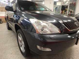 2008 Lexus Rx350 Awd, Loaded , DEAL OF THE YEAR! Saint Louis Park, MN 17