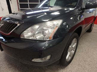 2008 Lexus Rx350 Awd, Loaded , DEAL OF THE YEAR! Saint Louis Park, MN 19