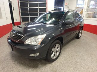 2008 Lexus Rx350 Awd, Loaded , DEAL OF THE YEAR! Saint Louis Park, MN 8