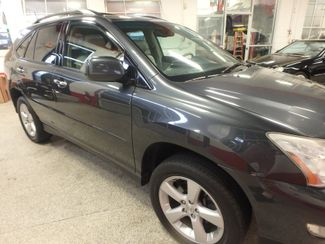 2008 Lexus Rx350 Awd, Loaded , DEAL OF THE YEAR! Saint Louis Park, MN 28
