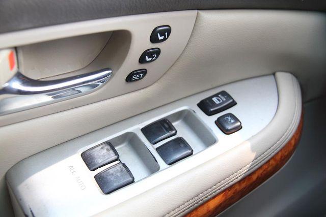 2008 Lexus RX 350 Santa Clarita, CA 22