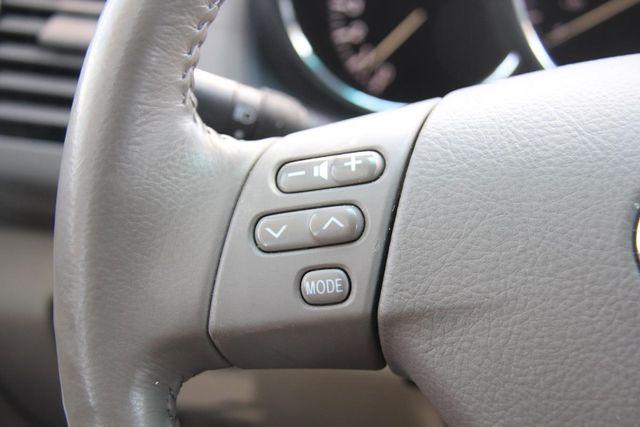 2008 Lexus RX 350 Santa Clarita, CA 23