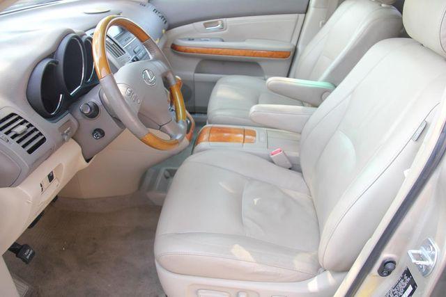 2008 Lexus RX 350 Santa Clarita, CA 13
