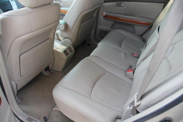 2008 Lexus RX 350 Santa Clarita, CA 15