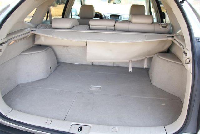 2008 Lexus RX 350 Santa Clarita, CA 24