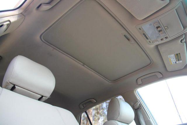 2008 Lexus RX 350 Santa Clarita, CA 25