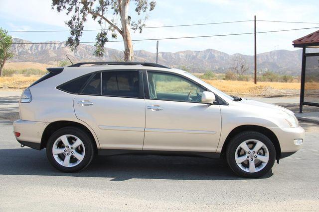 2008 Lexus RX 350 Santa Clarita, CA 12