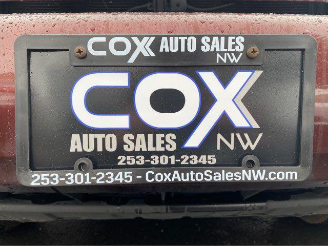 2008 Lexus RX 350 in Tacoma, WA 98409