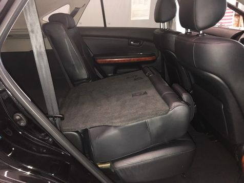 2008 Lexus RX 350 350 | Tavares, FL | Integrity Motors in Tavares, FL
