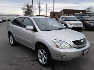 2008 Lexus RX 350   city Virginia  Select Automotive (VA)  in Virginia Beach, Virginia