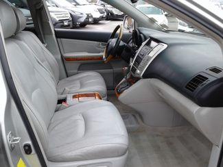 2008 Lexus RX 350   city Virginia  Select Automotive (VA)  in Virginia Beach, Virginia