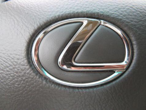 2008 Lexus RX 400h  | Abilene, Texas | Freedom Motors  in Abilene, Texas