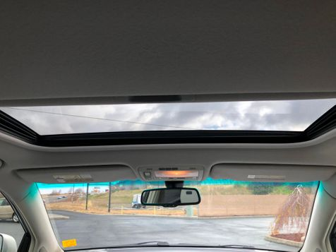 2008 Lexus RX 400h AWD | Ashland, OR | Ashland Motor Company in Ashland, OR