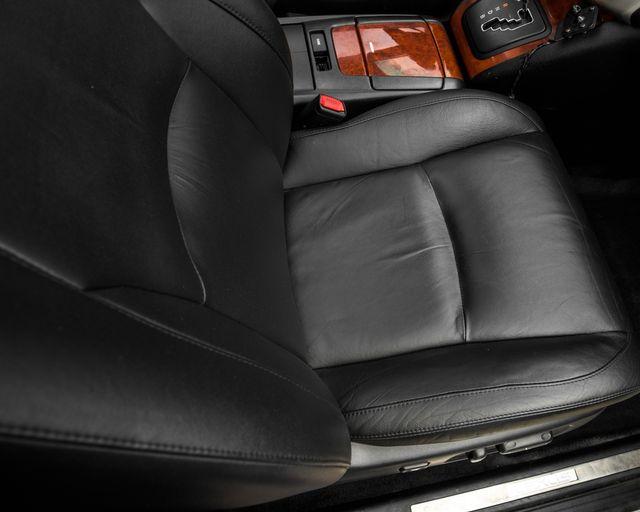 2008 Lexus RX 400h Burbank, CA 13