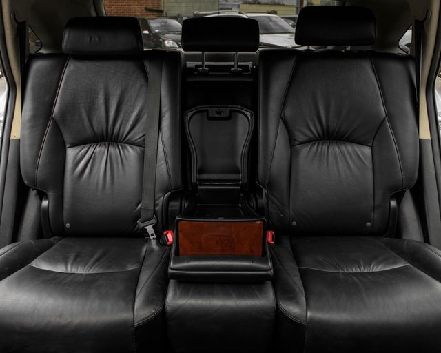 2008 Lexus RX 400h Burbank, CA 14