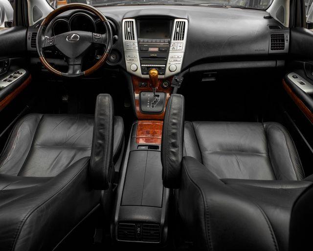 2008 Lexus RX 400h Burbank, CA 15
