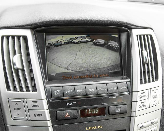 2008 Lexus RX 400h Burbank, CA 20