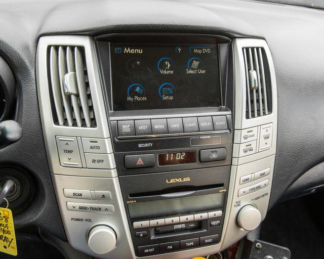 2008 Lexus RX 400h Burbank, CA 22