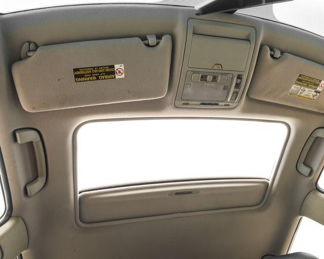2008 Lexus RX 400h Burbank, CA 28