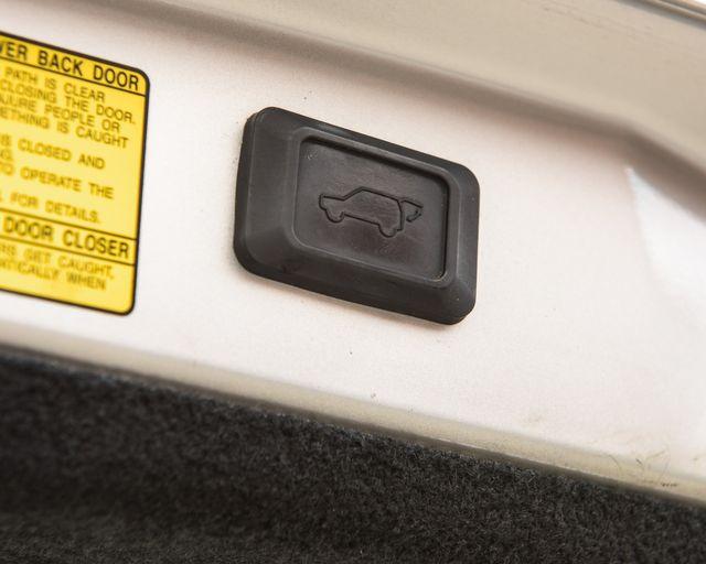 2008 Lexus RX 400h Burbank, CA 30
