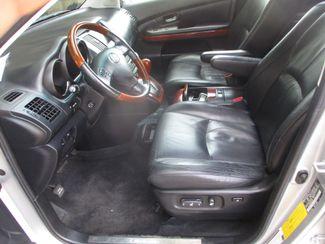 2008 Lexus RX 400h Farmington, MN 2