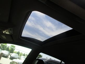 2008 Lexus RX 400h Farmington, MN 5