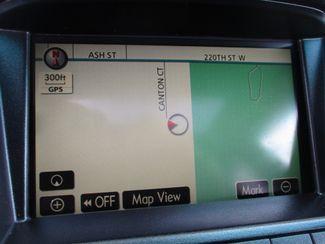 2008 Lexus RX 400h Farmington, MN 6