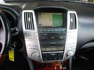 2008 Lexus RX 400h Farmington, MN 8