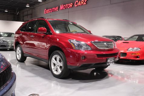 2008 Lexus RX 400H in Lake Forest, IL