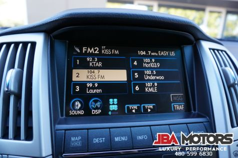 2008 Lexus RX 400h RX400h AWD SUV Hybrid | MESA, AZ | JBA MOTORS in MESA, AZ