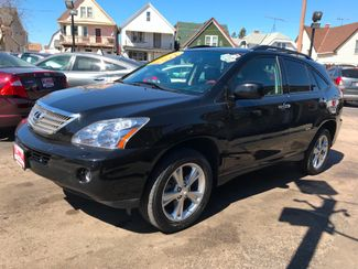2008 Lexus RX 400h    city Wisconsin  Millennium Motor Sales  in , Wisconsin
