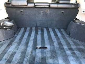 2008 Lexus RX 400h    city Wisconsin  Millennium Motor Sales  in , Wisconsin