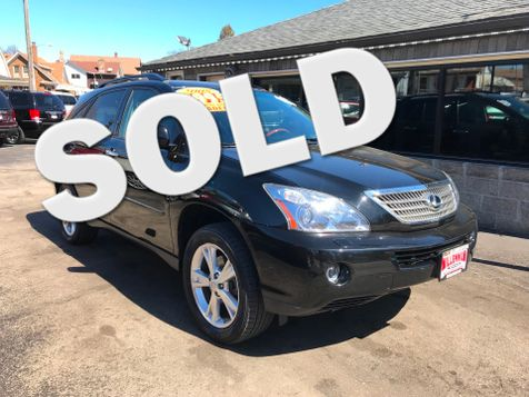 2008 Lexus RX 400h   in , Wisconsin