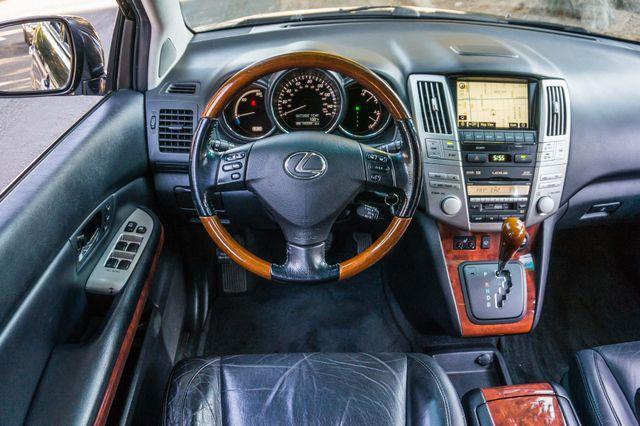 2008 Lexus RX 400h Reseda, CA 19