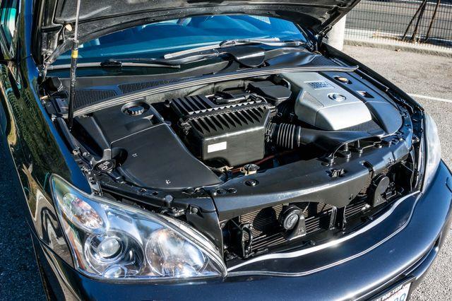 2008 Lexus RX 400h Reseda, CA 41